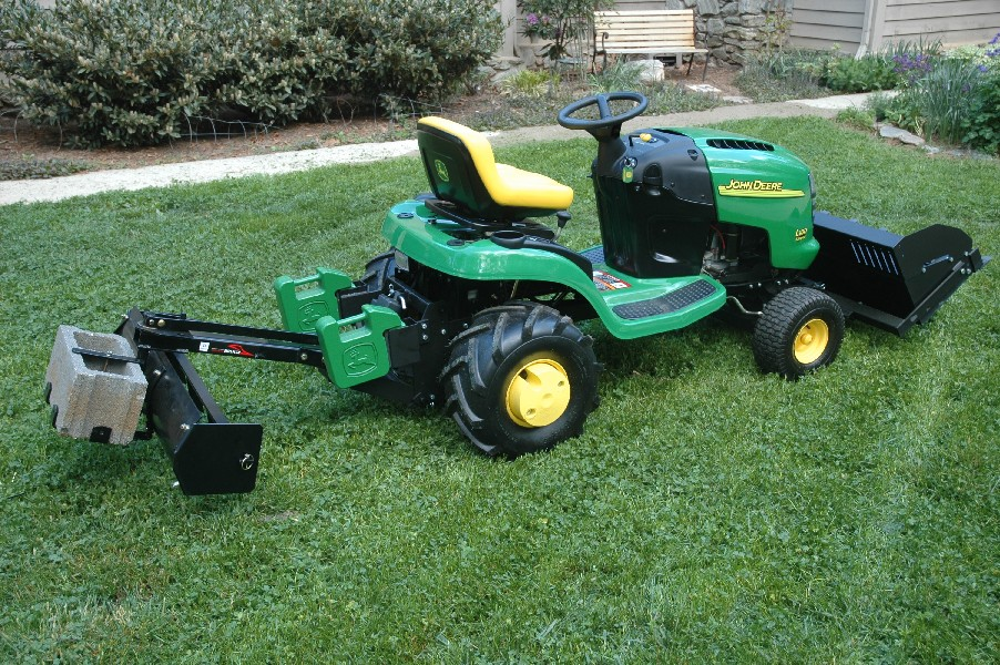lawn depot inc case We are a lawn and garden dealership that sells and repairs outdoor power equipment check out our ebay store for our large selection of generators, go-karts, lawnmowers, and other outdoor.